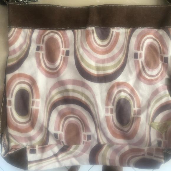 Roxy Handbags - Roxy hobo bag